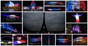 wpid-18-04-18-monuments-bleu-blanc-rouge.jpg