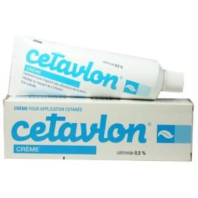 cetavlon-creme-pour-application-cutanee-80-g